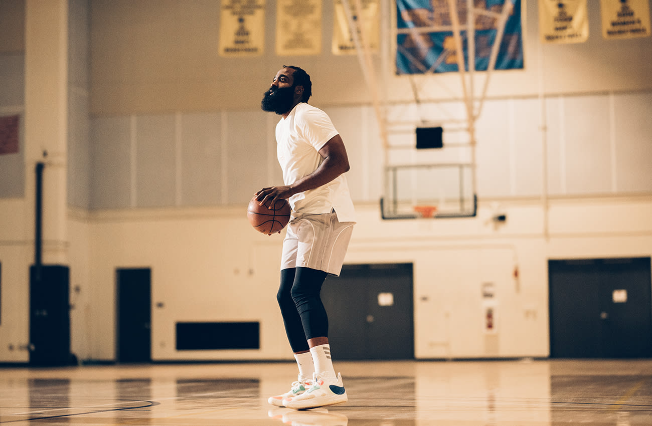 basketball-fw20-harden5-drop1-educate-story-blog-secondary-3-all