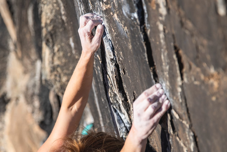 outdoor-ss21-begin-climb-blog-page-1-image-3