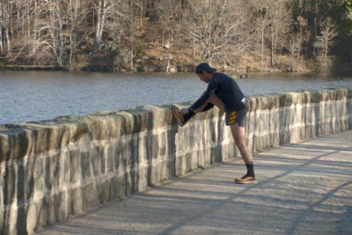 running-fw20-trailrunning-educate-editorial-d-04