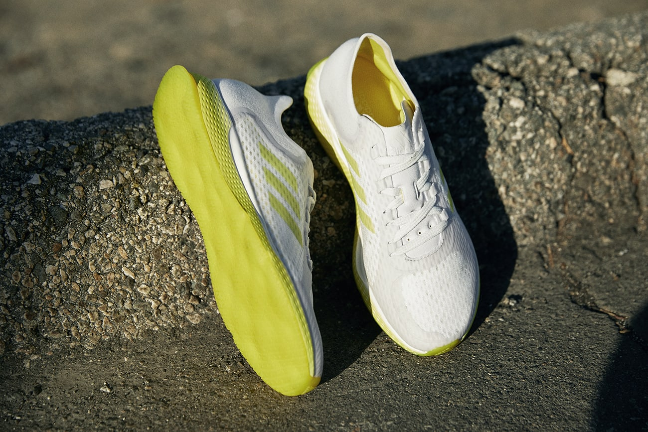 running-ss20-focus-launch-story-page-product