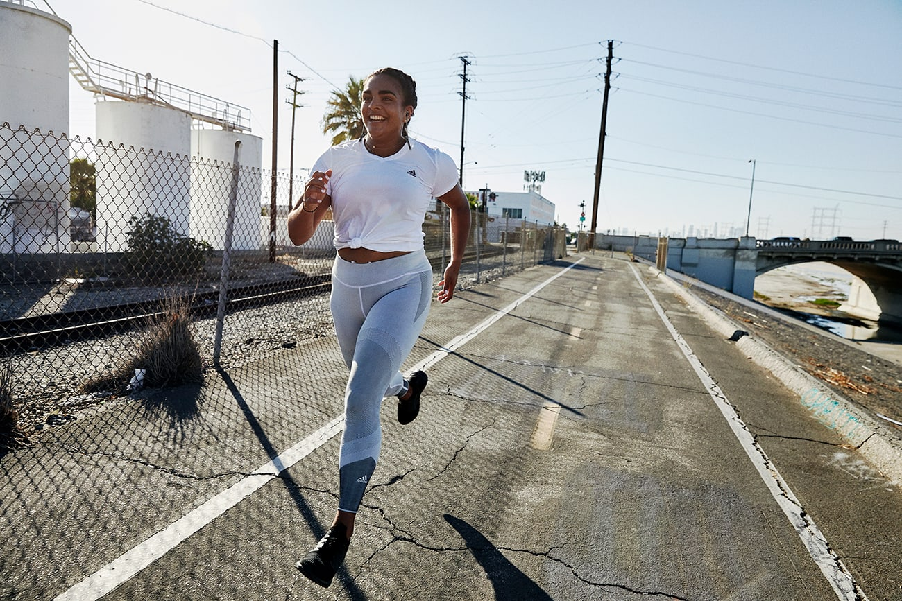 running-ss20-focus-launch-story-page-samantha
