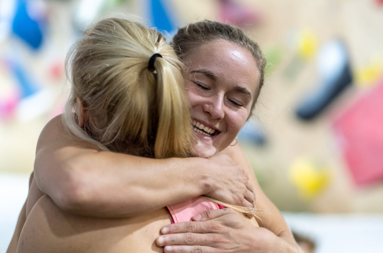 specialist_sports-ss21-olympics-climbing-blog-shauna-blogimage-7-o