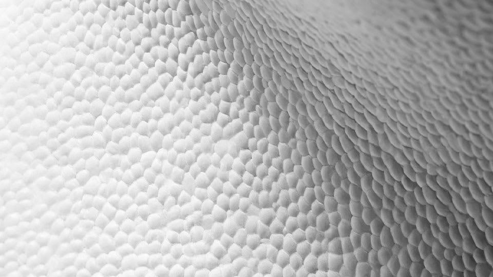 adidas boost technology nasa