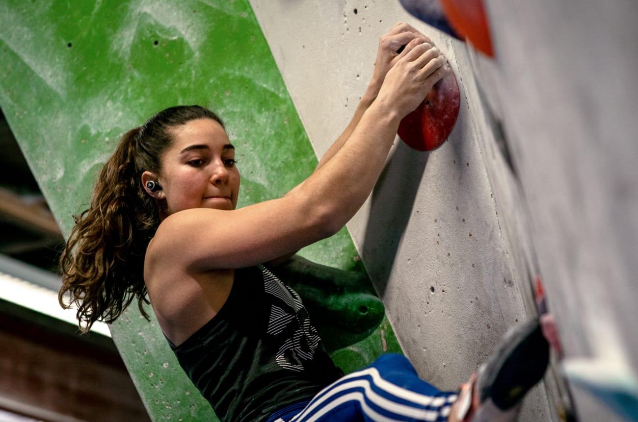 specialist_sports-ss21-olympics-climbing-blog-brooke-blogimage-4-o