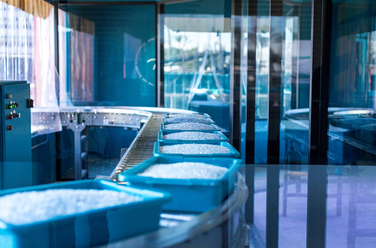 parley-xcat-fw19-editorial-problem-of-ocean-plastic-image-05