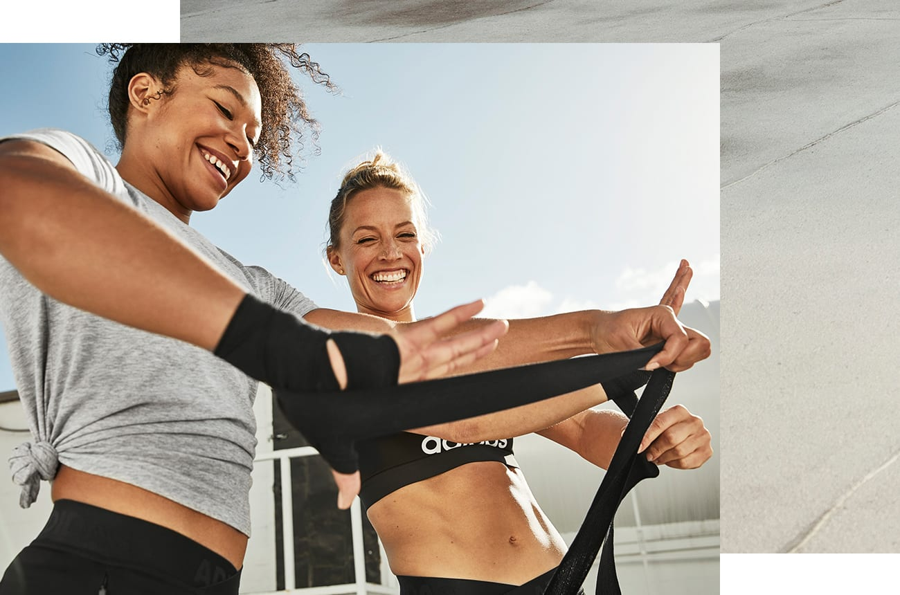 training-fw19-bras-and-tights-story-blog-page-image-landscape-1-oct