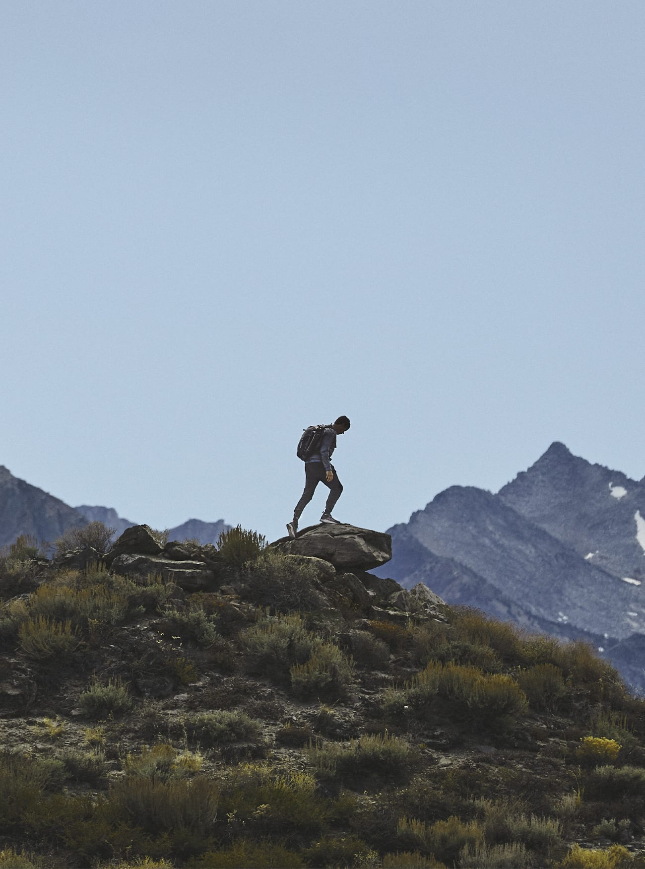 outdoor-ss20-free-hiker-parley-launch-storypage-image2-d-v2