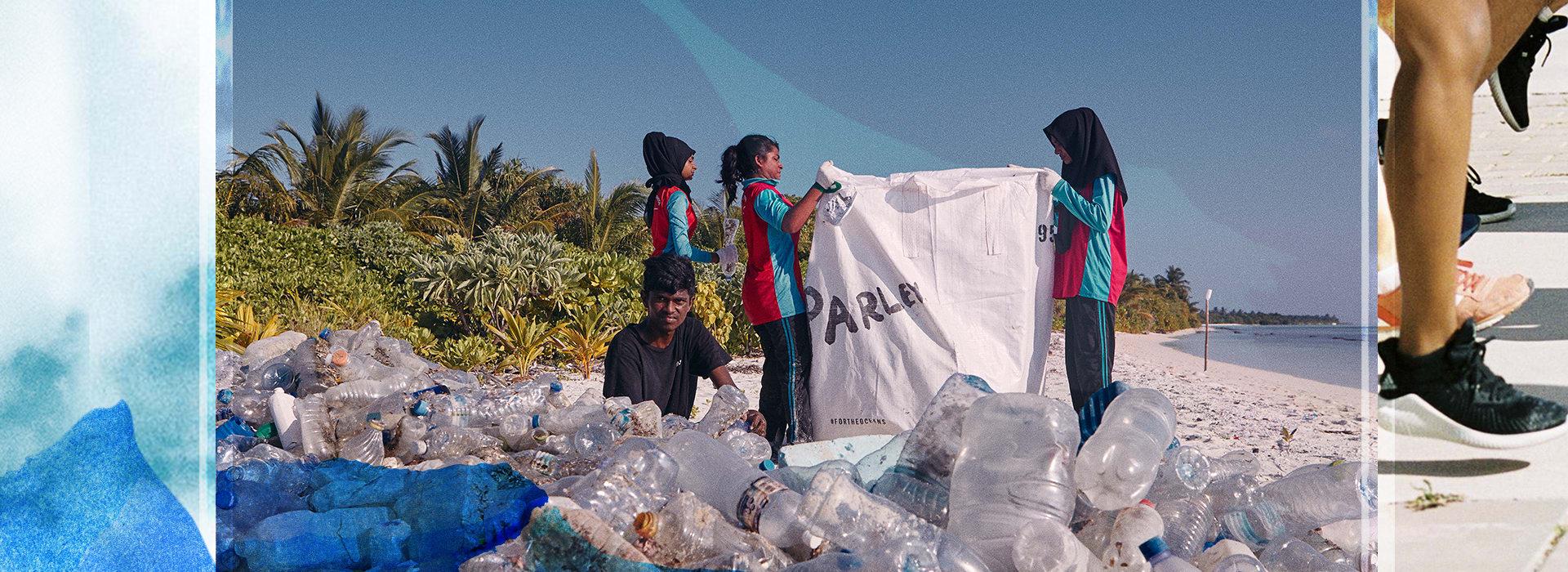 Wie du mit Adidas laufend die Welt retten kannst   1000things.at