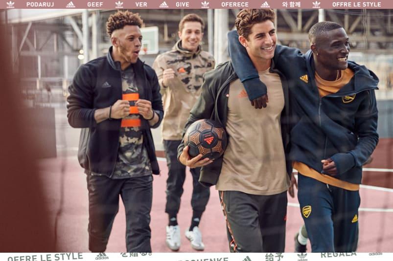 Football-image-desktop