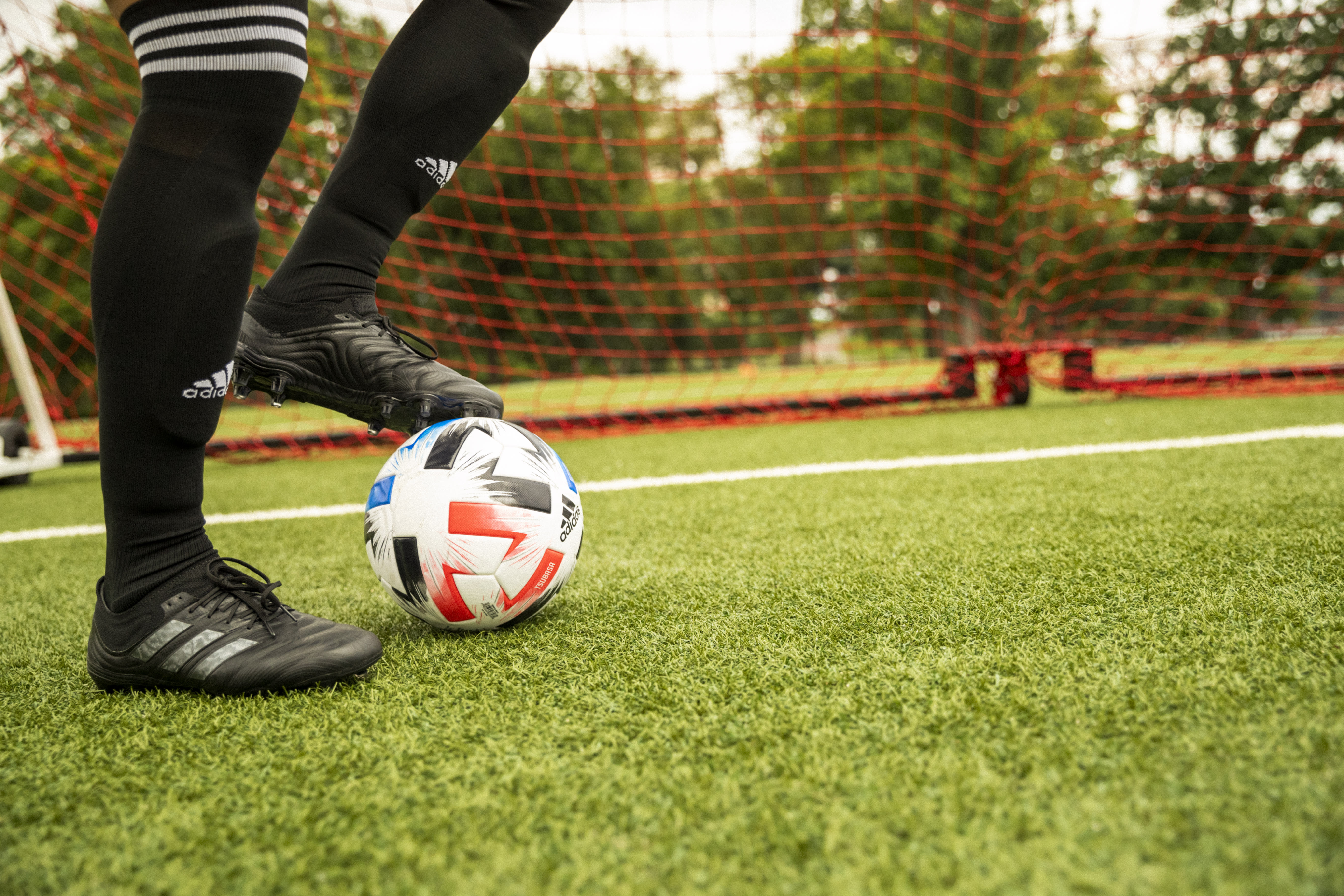 football-passing-drills-1
