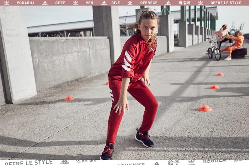 Kids-image-desktop