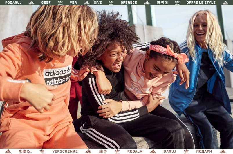 Teens-image-desktop