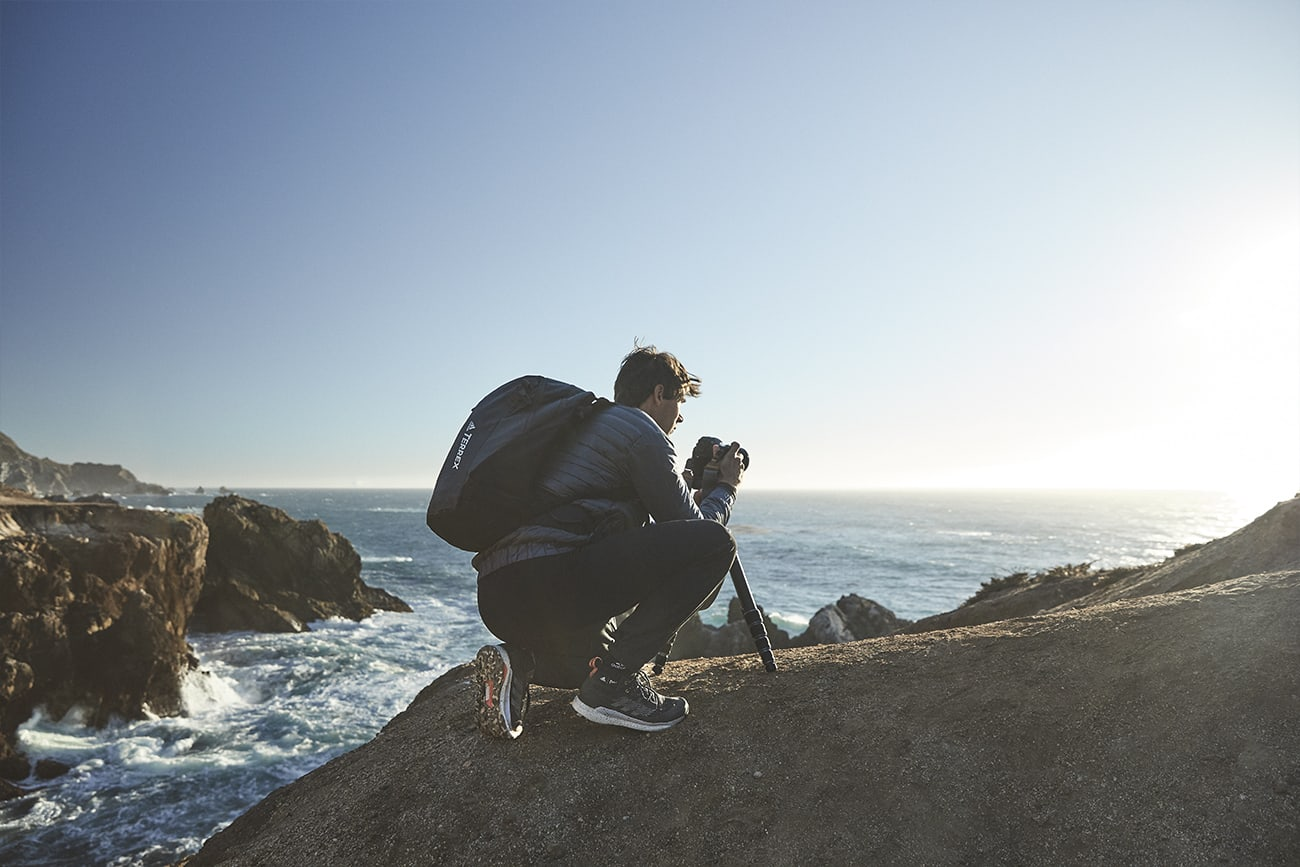 outdoor-ss20-free-hiker-parley-launch-storypage-image3-d