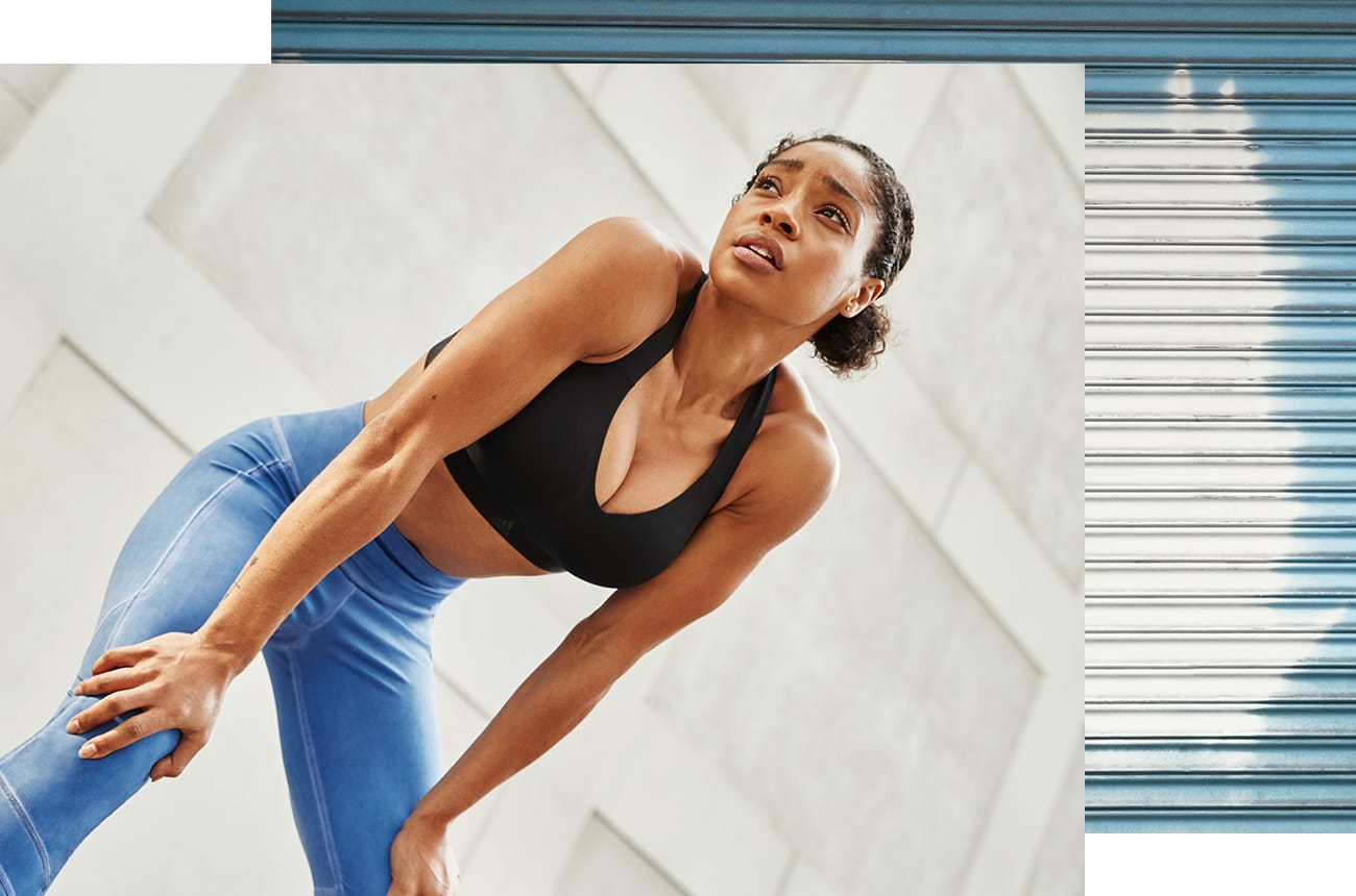 training-fw19-bras-and-tights-story-page-image-landscape-1-sep