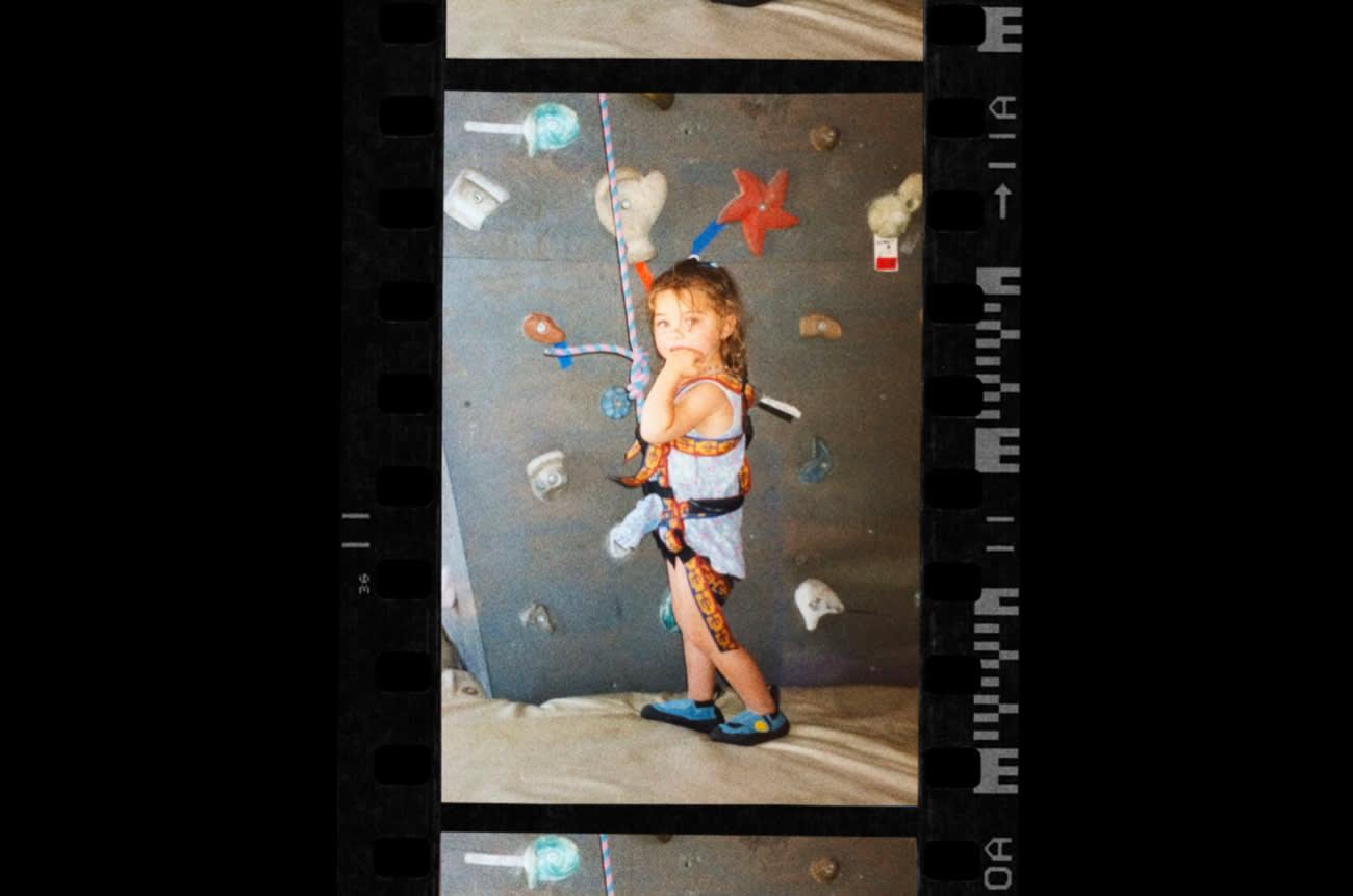specialist_sports-ss21-olympics-climbing-blog-brooke-blogimage-2-o