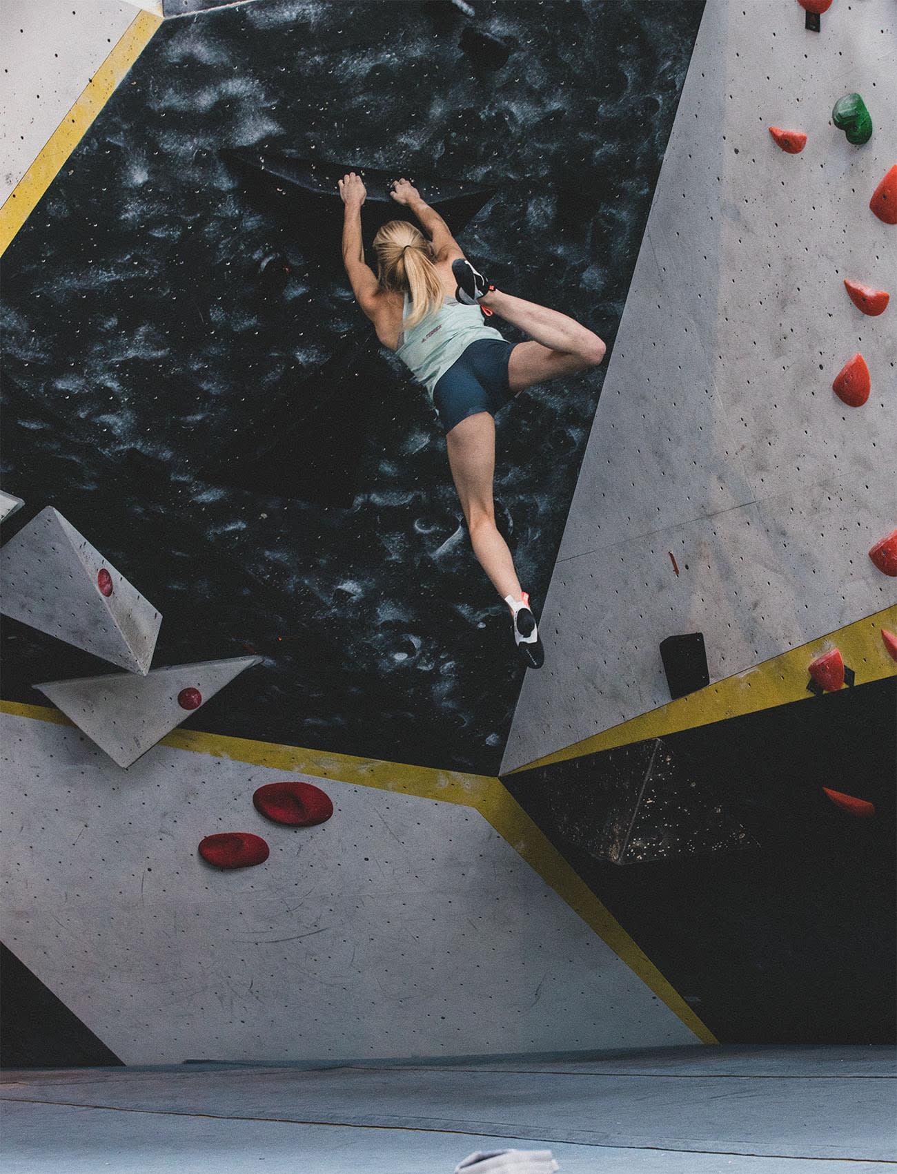SEO-Climbing-Shoe-Selector-body-1