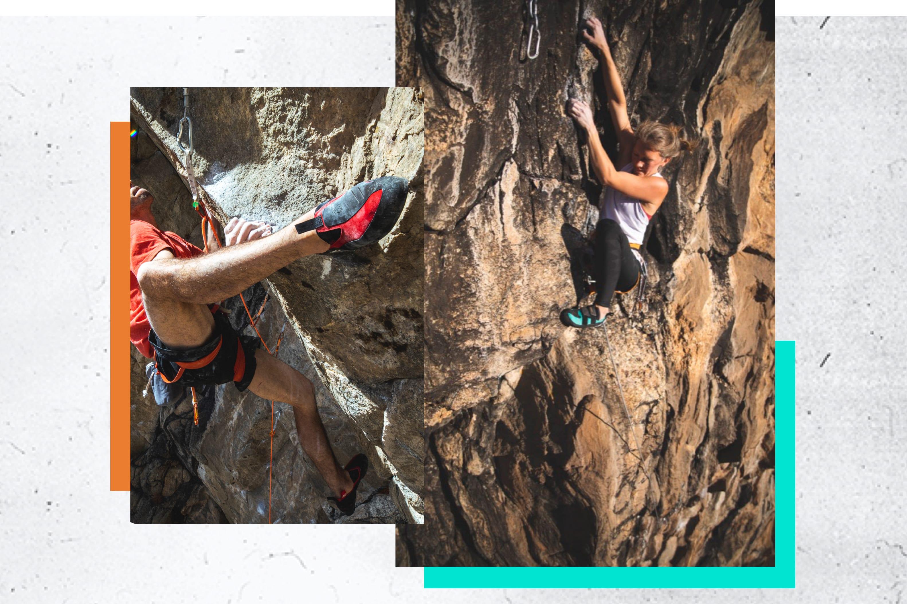 outdoor-ss21-beginclimb-BlogPage3-image3-img