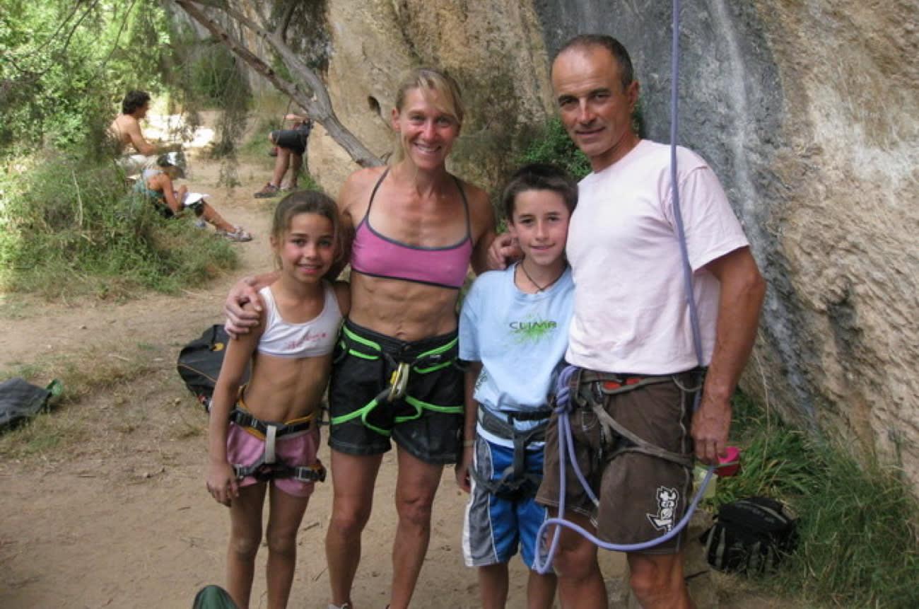specialist_sports-ss21-olympics-climbing-blog-brooke-blogimage-5-o