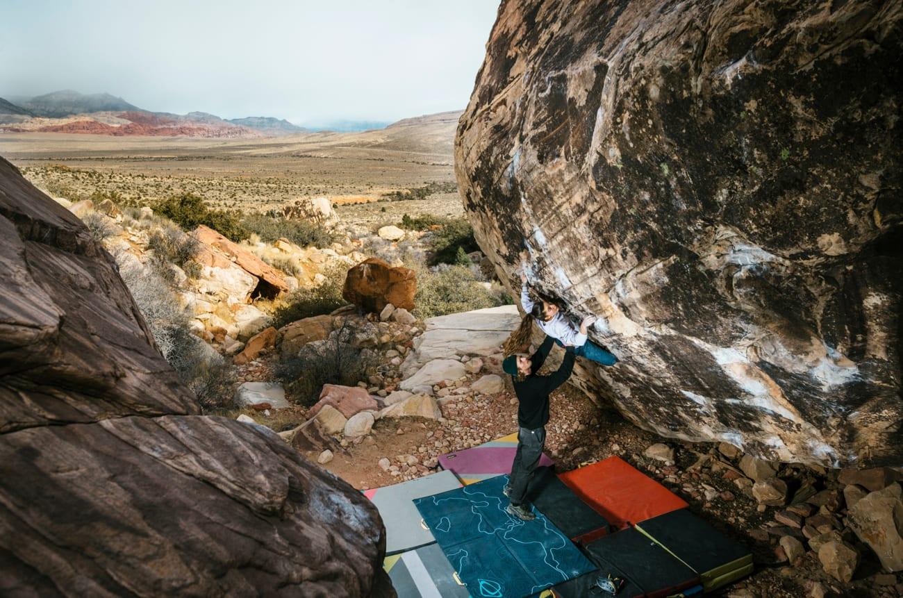 specialist_sports-ss21-olympics-climbing-blog-brooke-blogimage-7-o