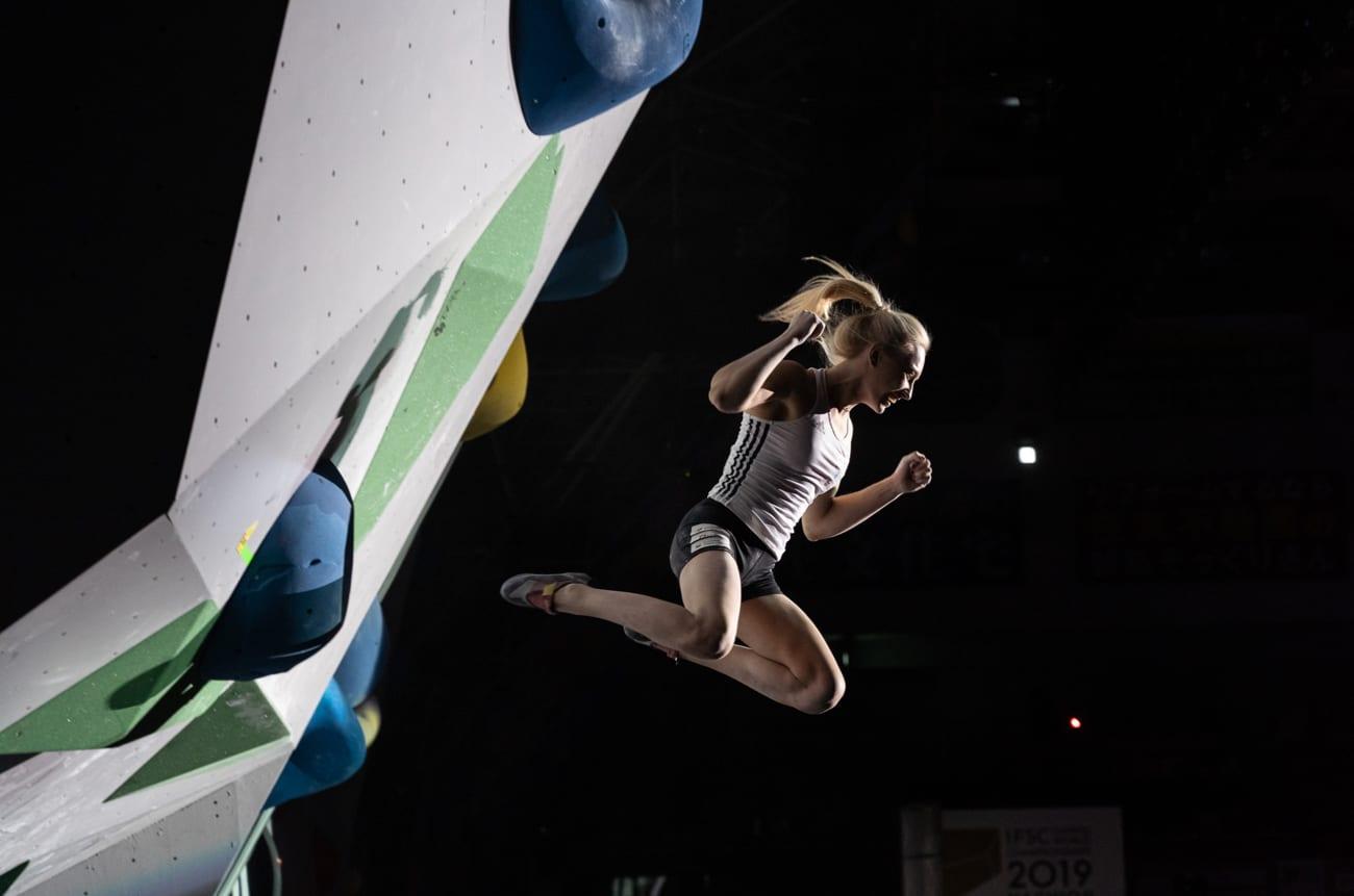 specialist_sports-ss21-olympics-climbing-blog-janja-blogimage-6-o