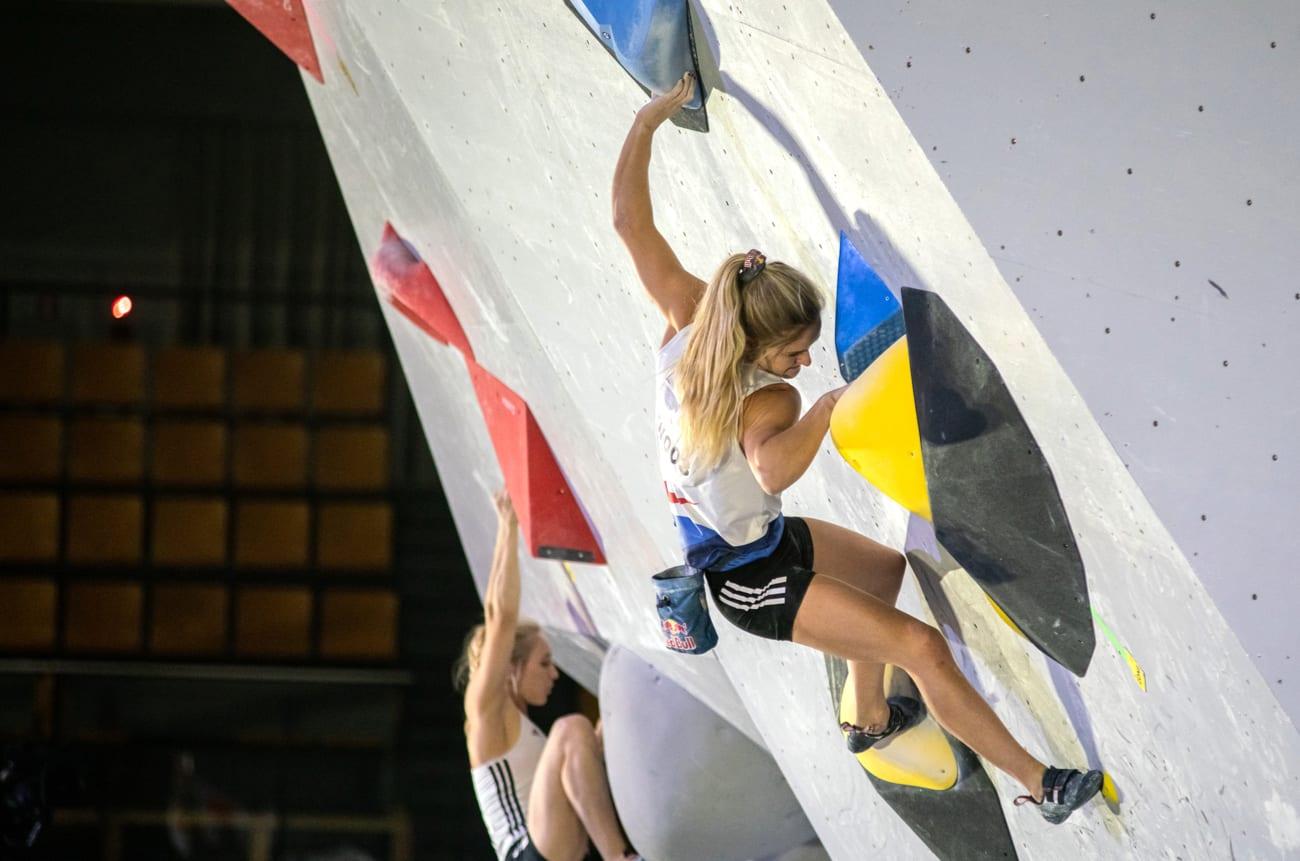specialist_sports-ss21-olympics-climbing-blog-shauna-blogimage-1-o