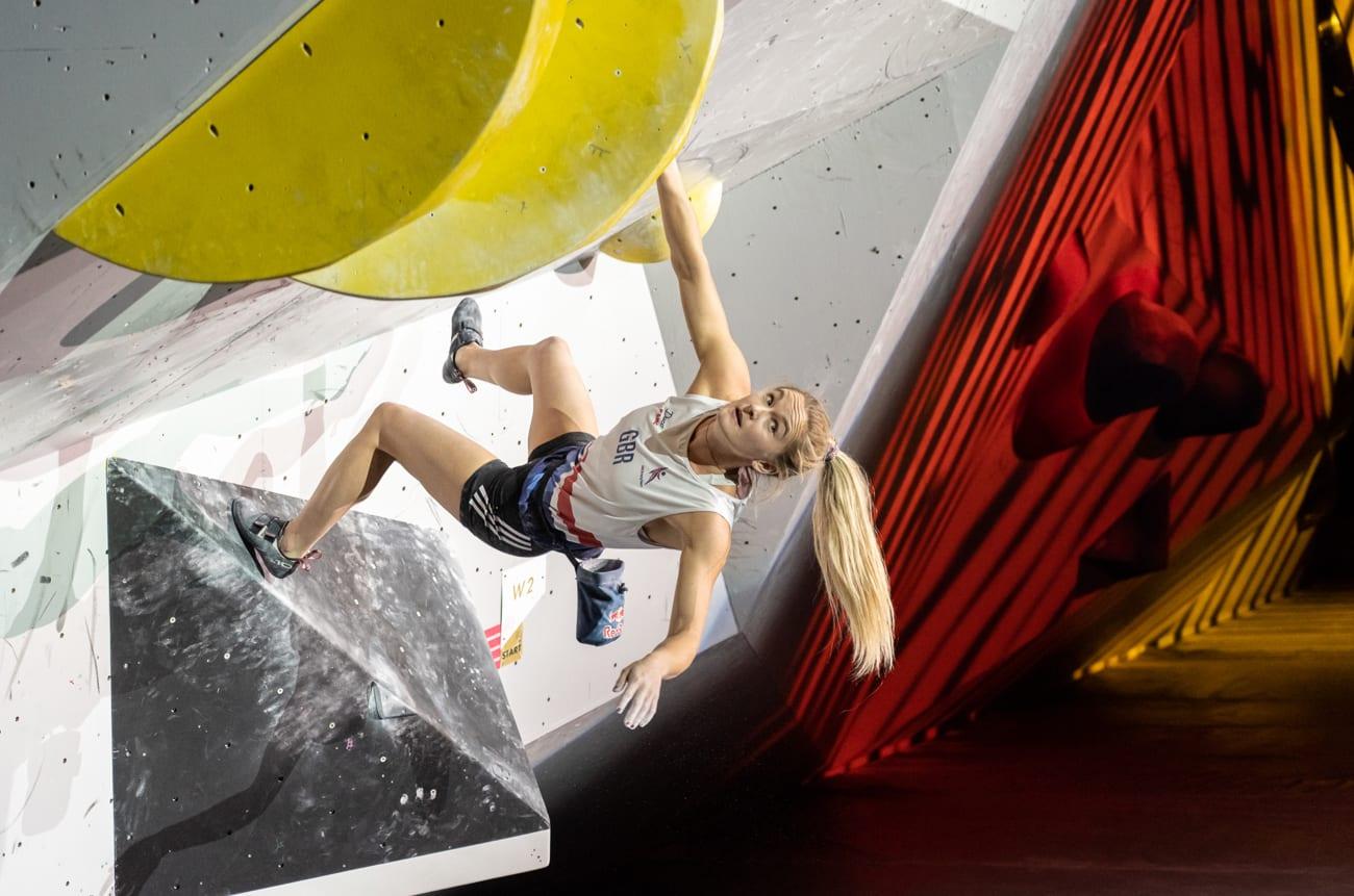 specialist_sports-ss21-olympics-climbing-blog-shauna-blogimage-6-o