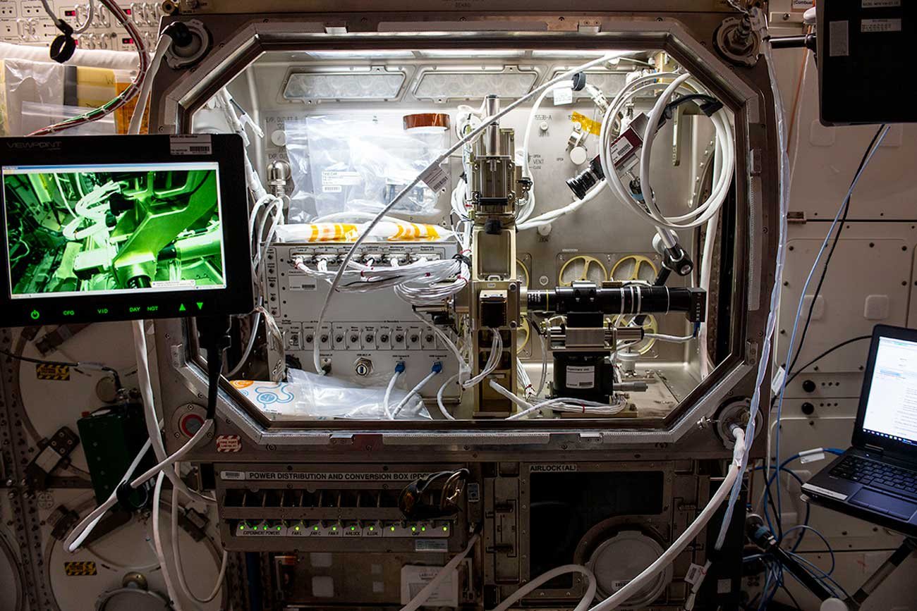 ISS_Story_Page_Image__3