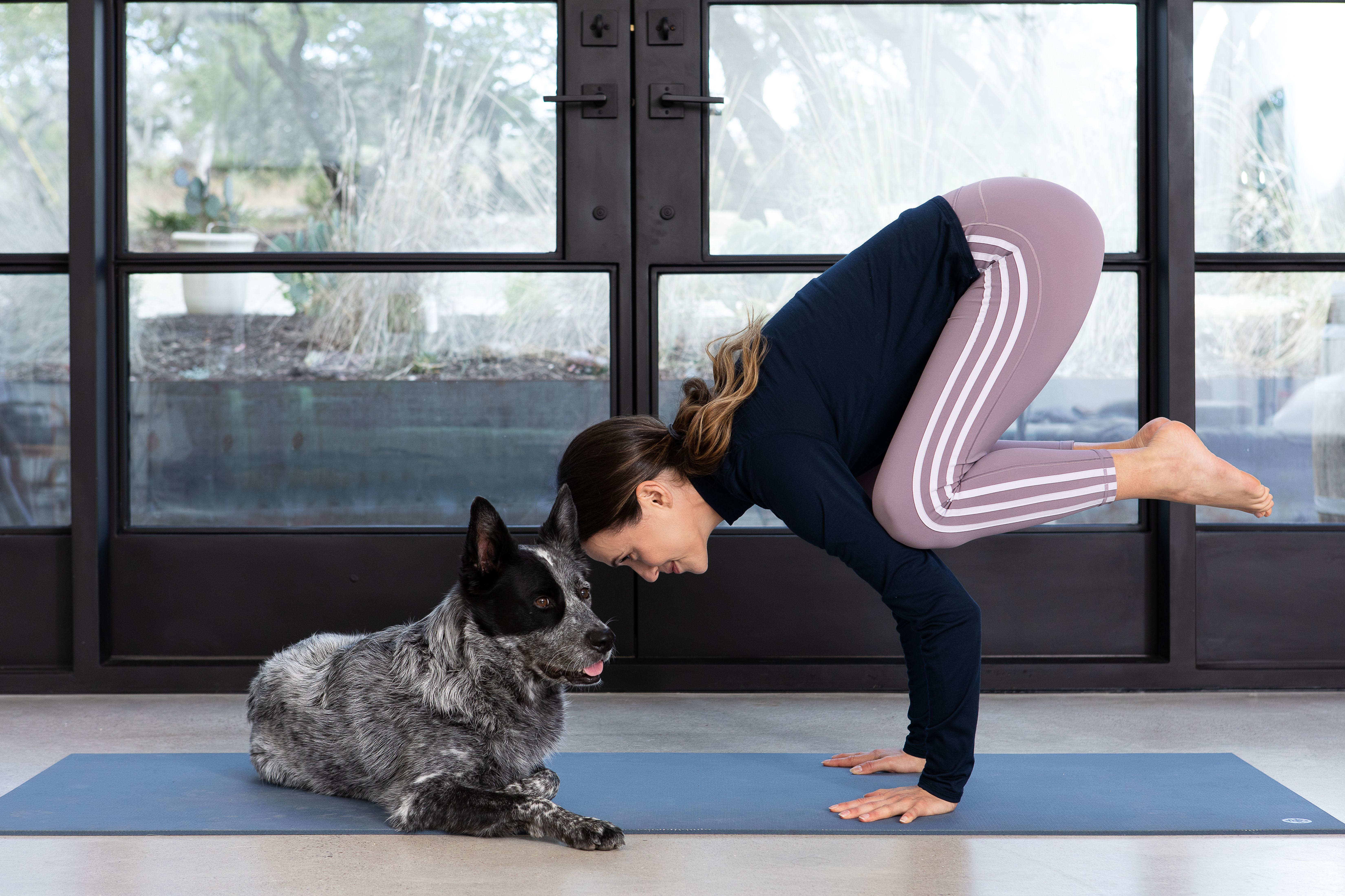 How-To-Start-Yoga-BodyImage-alt-1