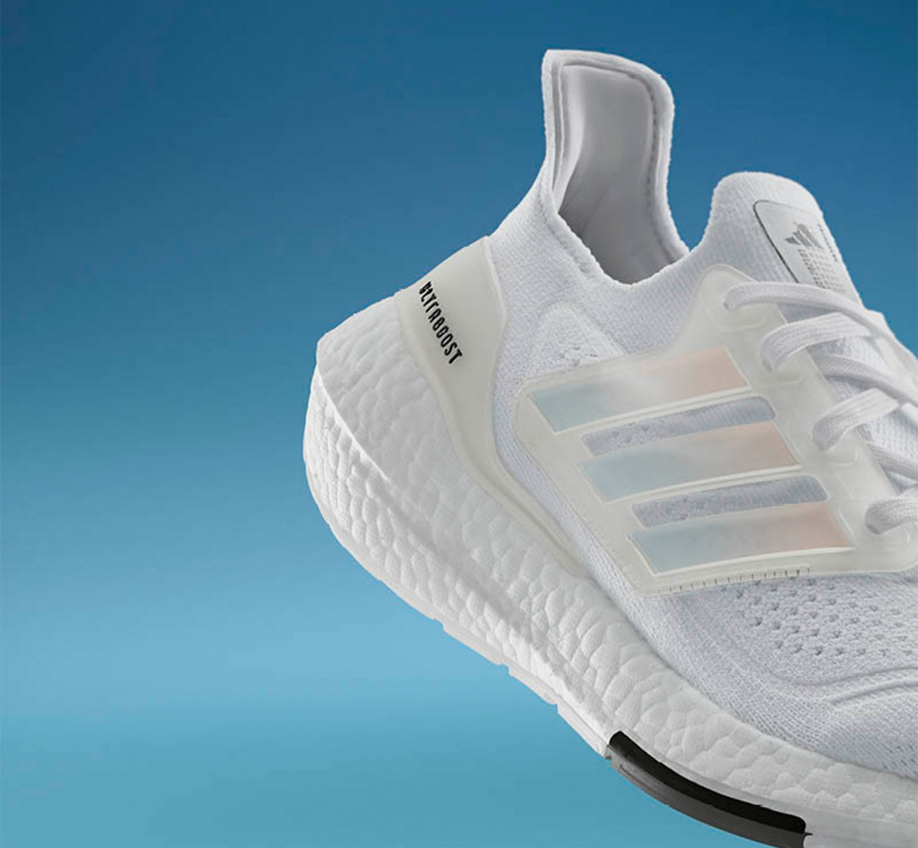 SEO-Are-Ultraboosts-Running-Shoes-body-image-3