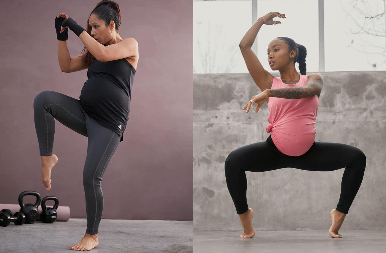 SEO-Gym-When-Pregnant-Body-Image-2