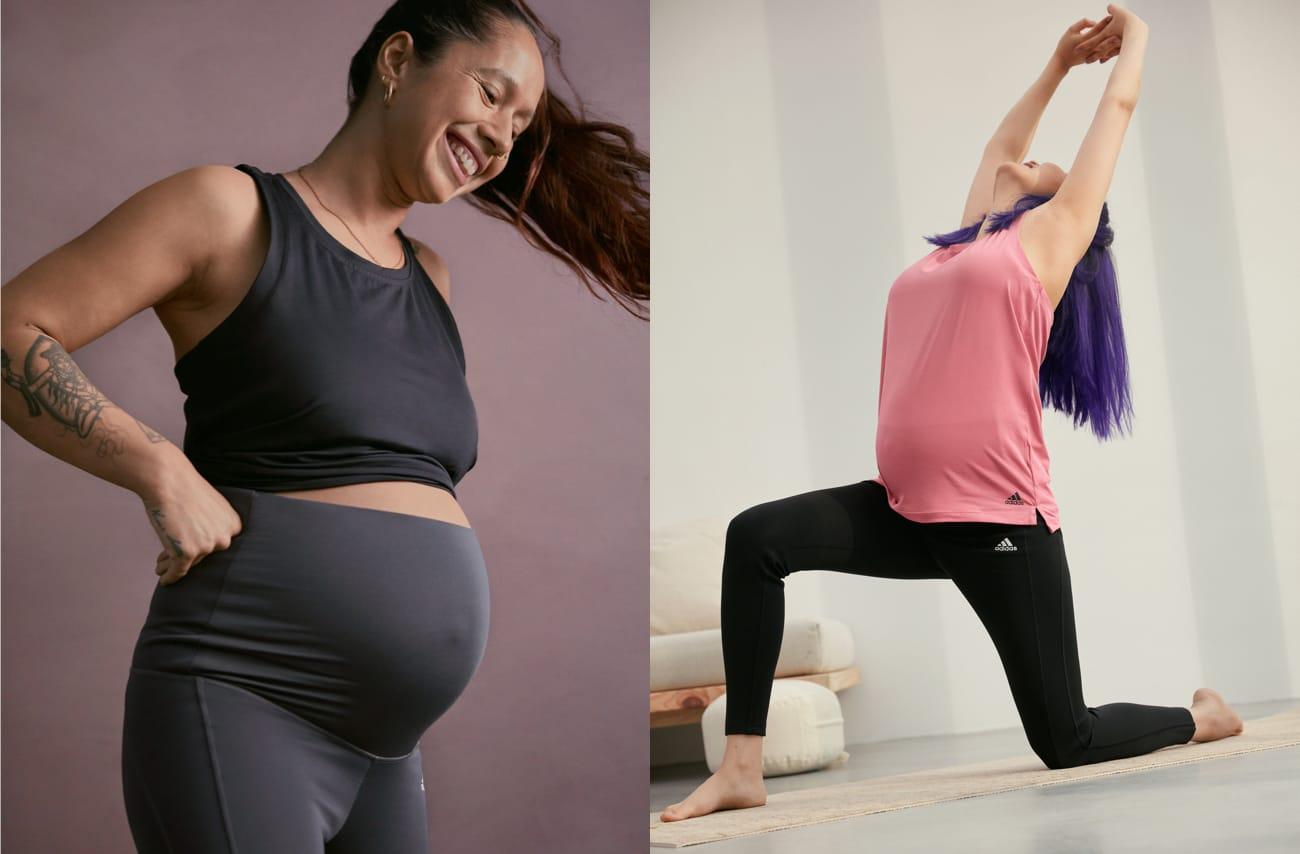 SEO-Gym-When-Pregnant-Body-Image-3