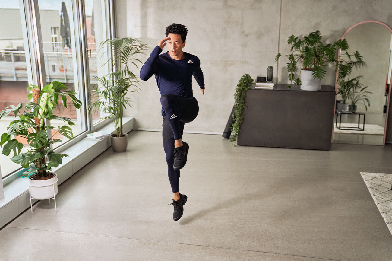 SEO-What-Is-HIIT-Workout-body-Image-1