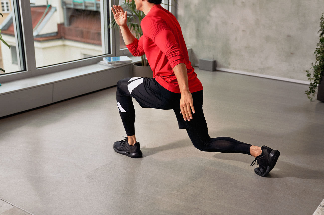SEO-What-Is-HIIT-Workout-Body-Image-3