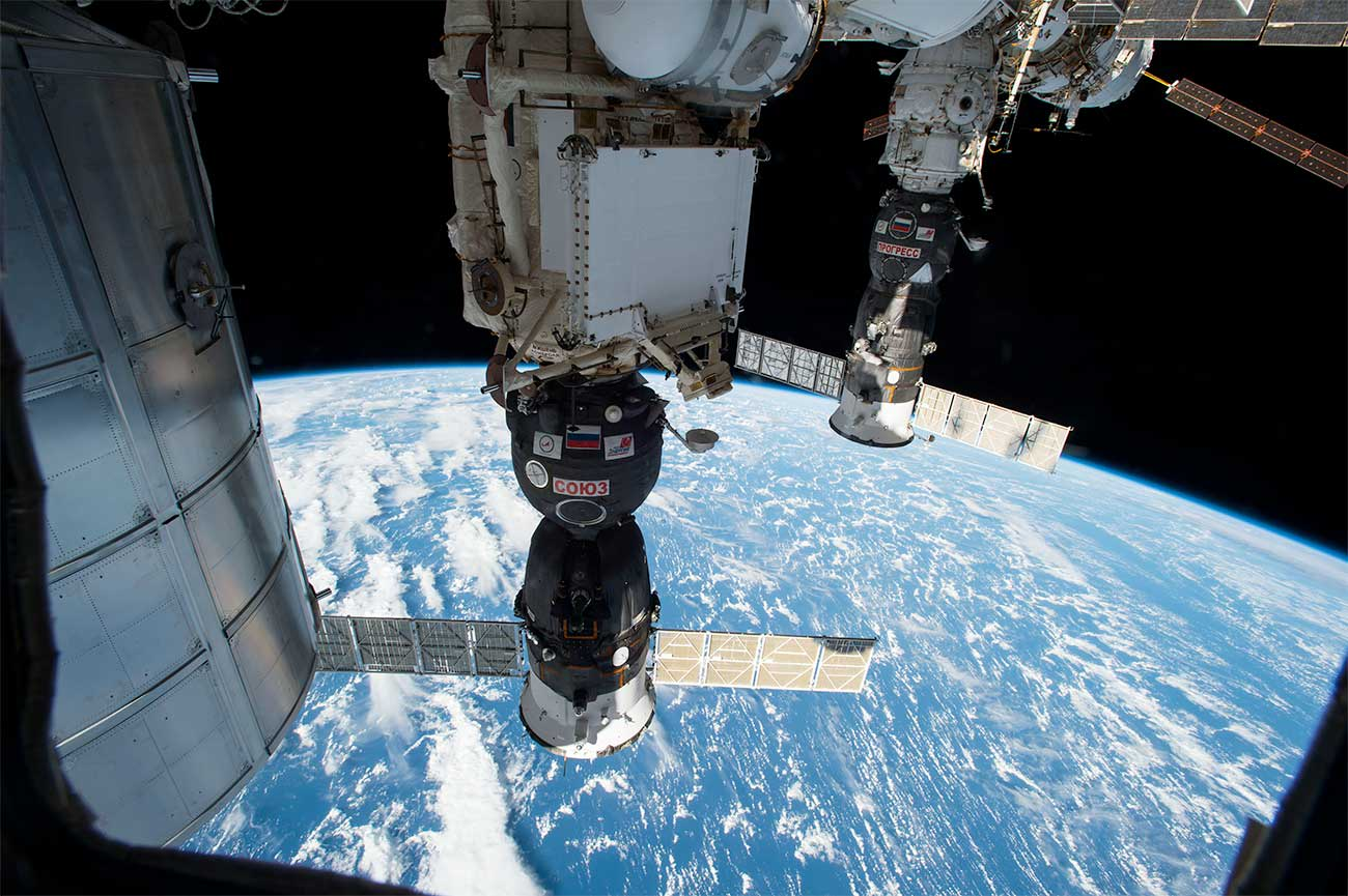 ISS_Story_Page_Image_2
