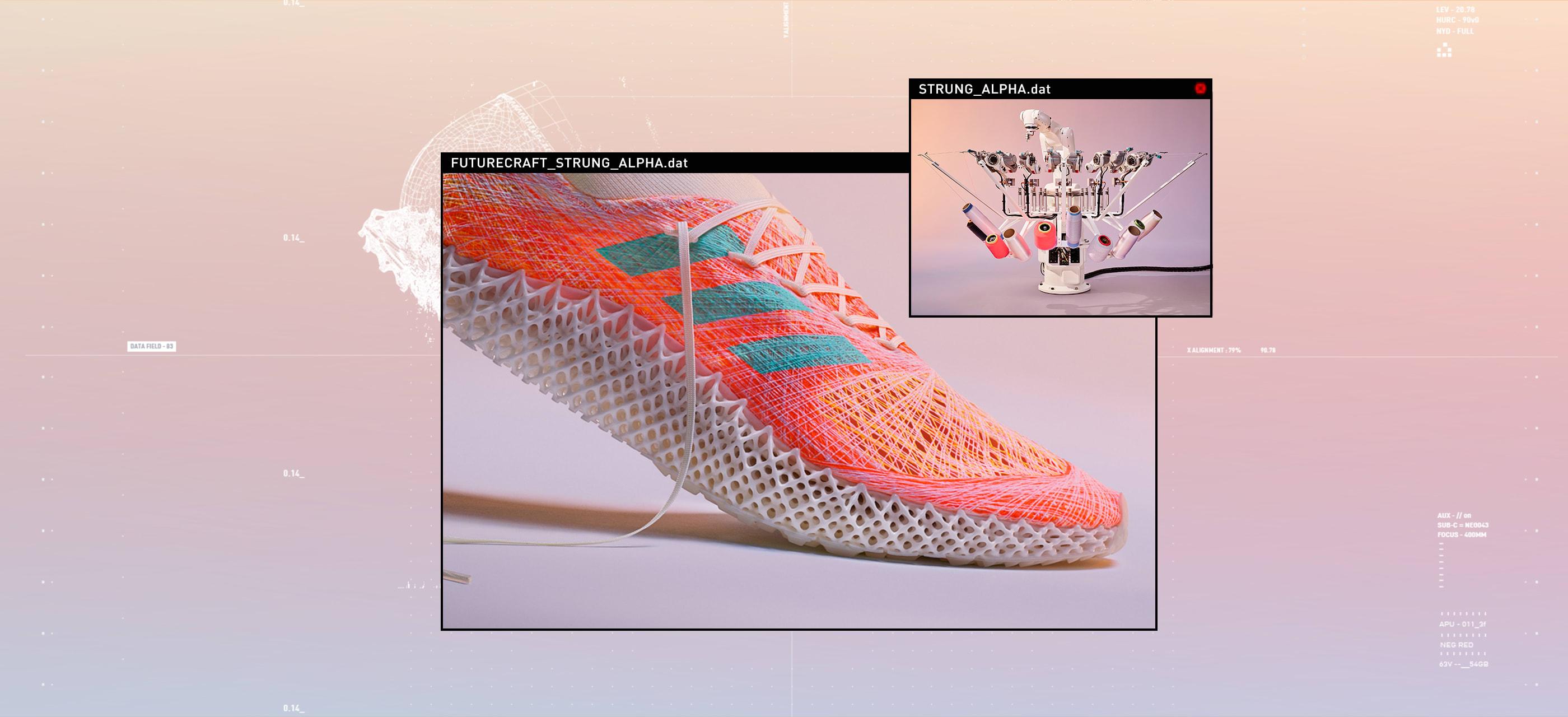 adidas ultra boost 3.0 sizing