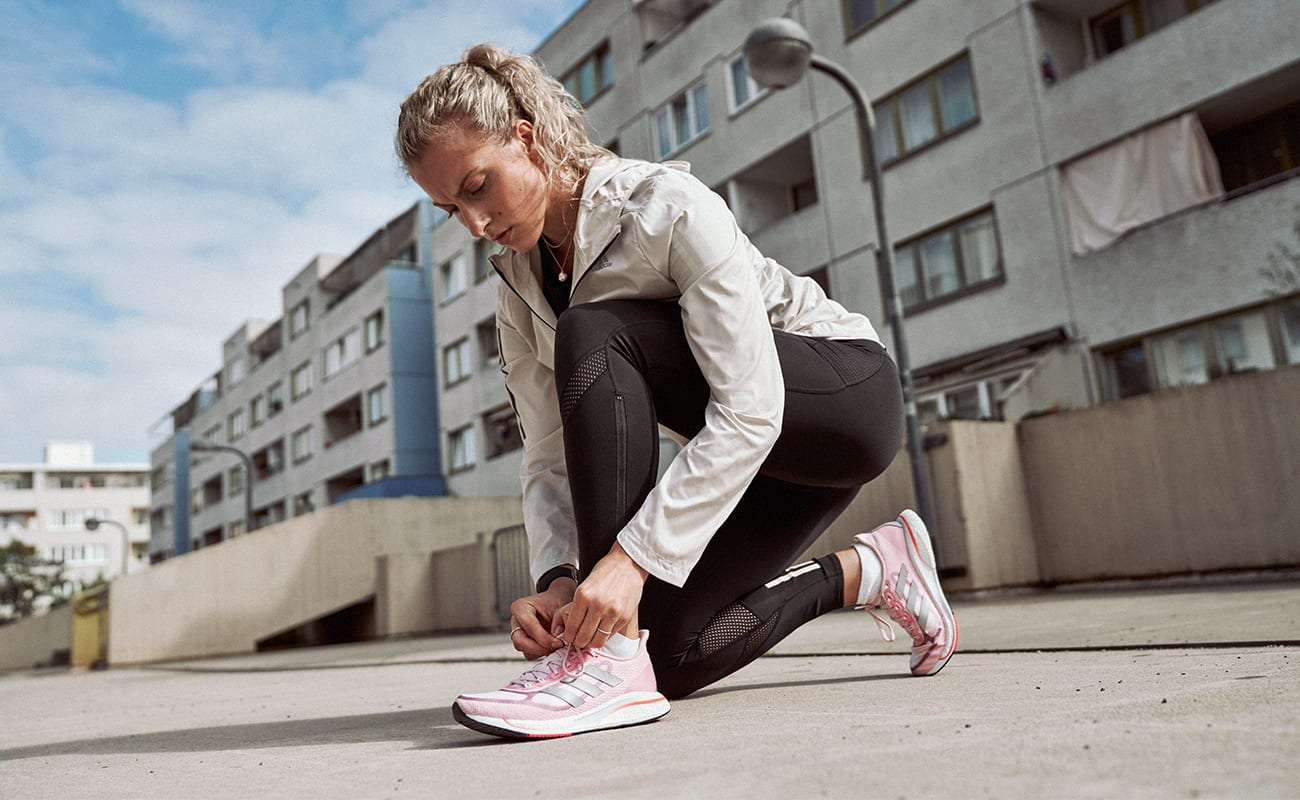 1839569_SEO-How-To-Break-In-Running-Shoes_body-image-2