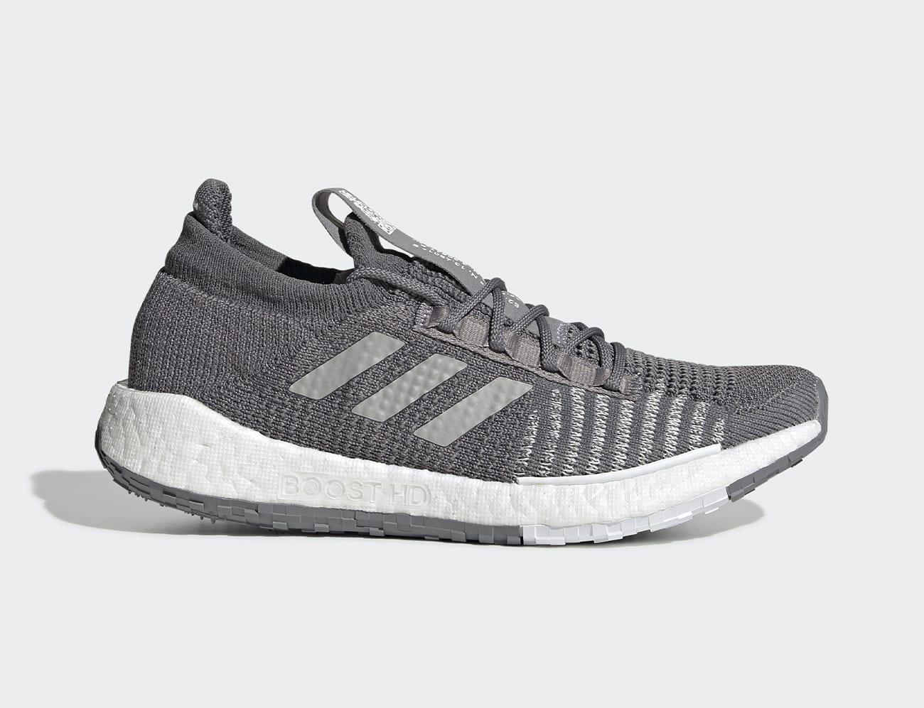 lựa chọn giày chạy bộ