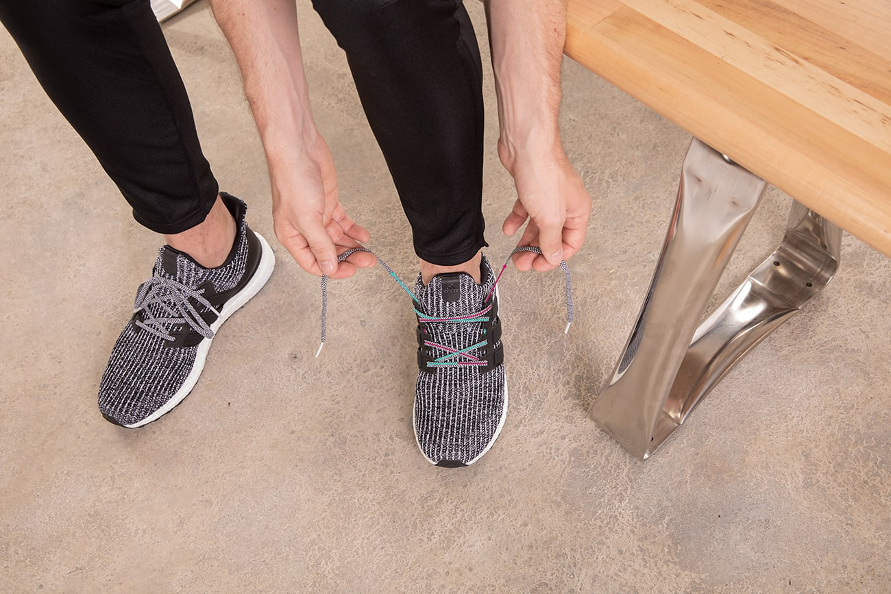 how-to-gap-lace-running-shoes-step3