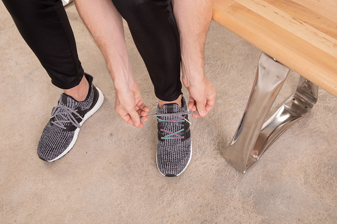 how-to-gap-lace-running-shoes-step4