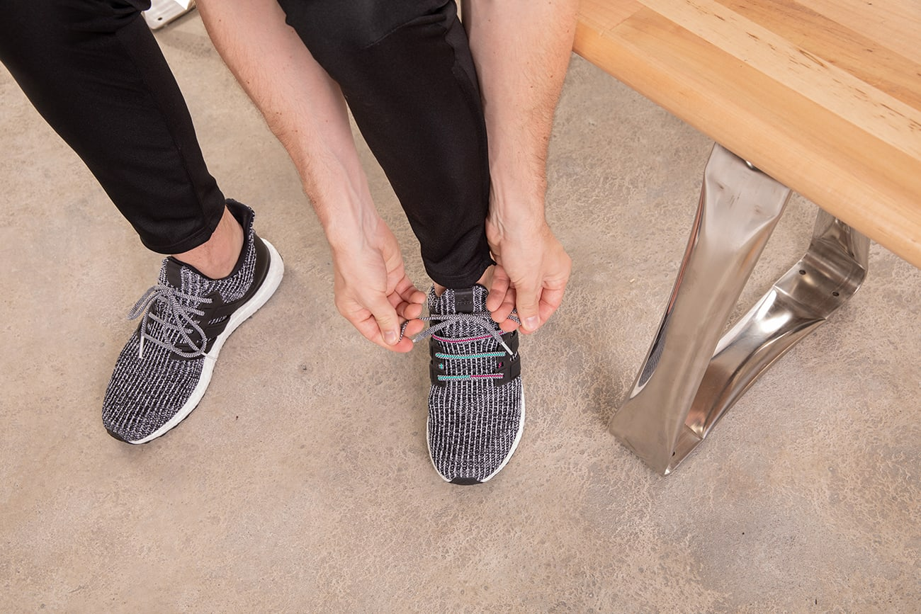 how-to-Lydiard-lace-running-shoes-step4