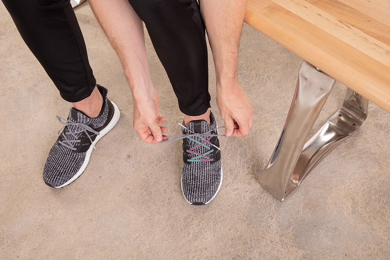 how-to-narrow-foot-lace-running-shoes-step4