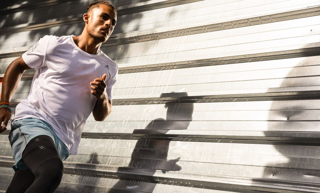 Runtastic_Integration_STORY_LAUNCH_image2_DT