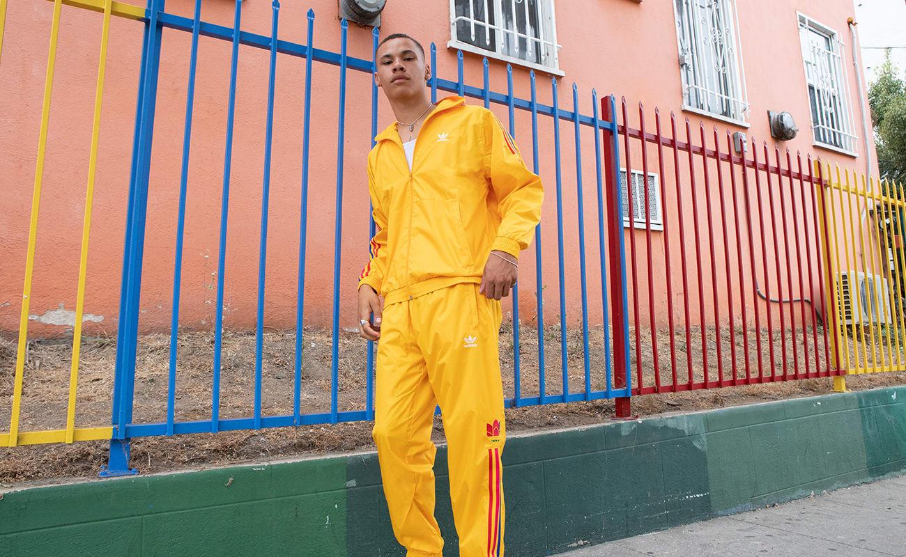 SEO-adicolor-Yellow-Body-Image-3