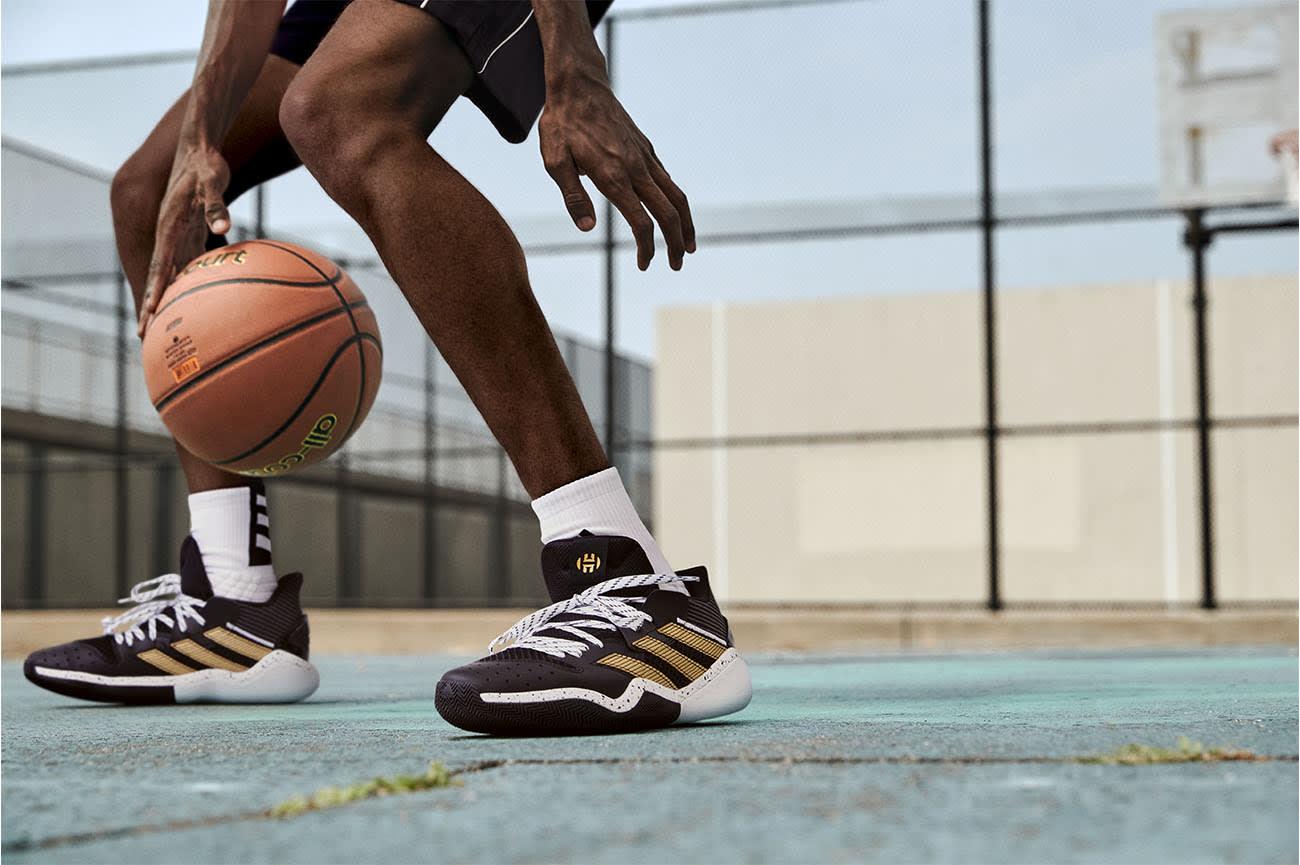 SEO-Basketball-Shoe-Buying-Guide-Body-Image-1