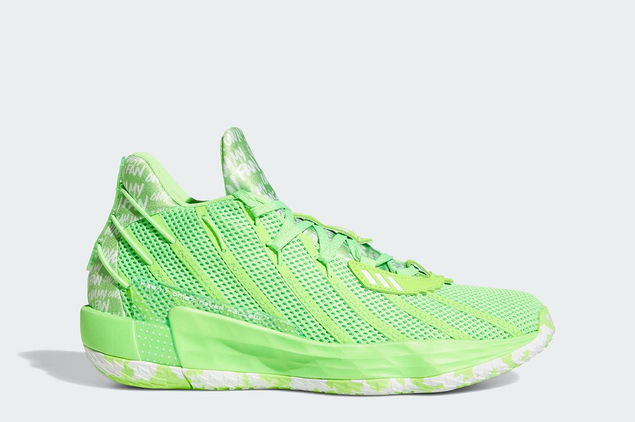 SEO-Basketball-Shoe-Buying-Guide-Body-Image-4
