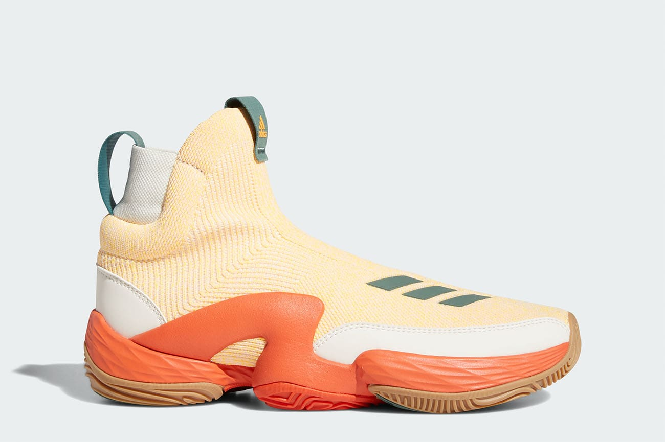 SEO-Basketball-Shoe-Buying-Guide-Body-Image-5