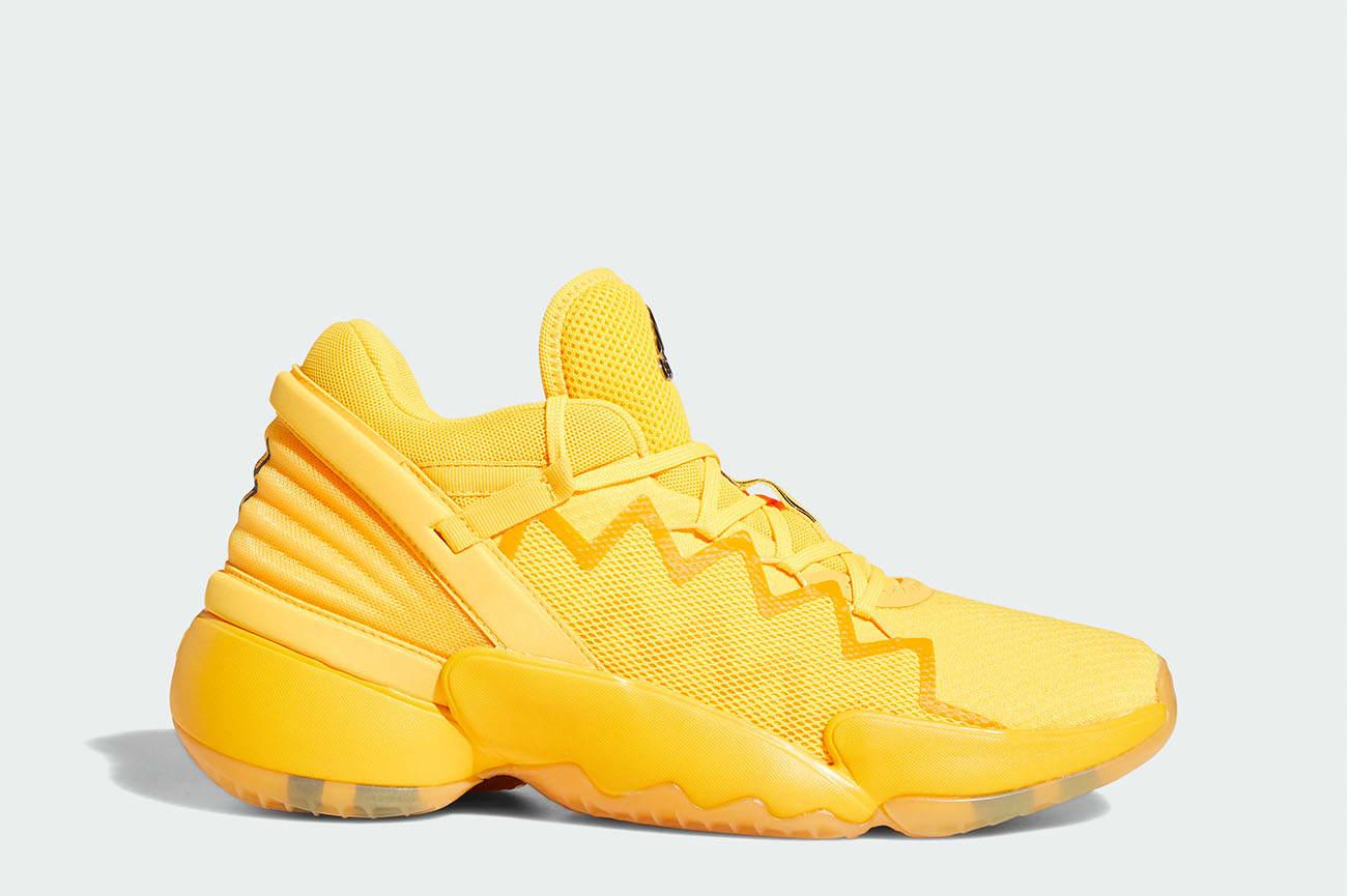 SEO-Basketball-Shoe-Buying-Guide-Body-Image-6