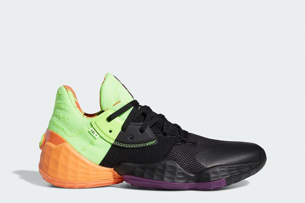 SEO-Basketball-Shoe-Buying-Guide-Body-Image-7