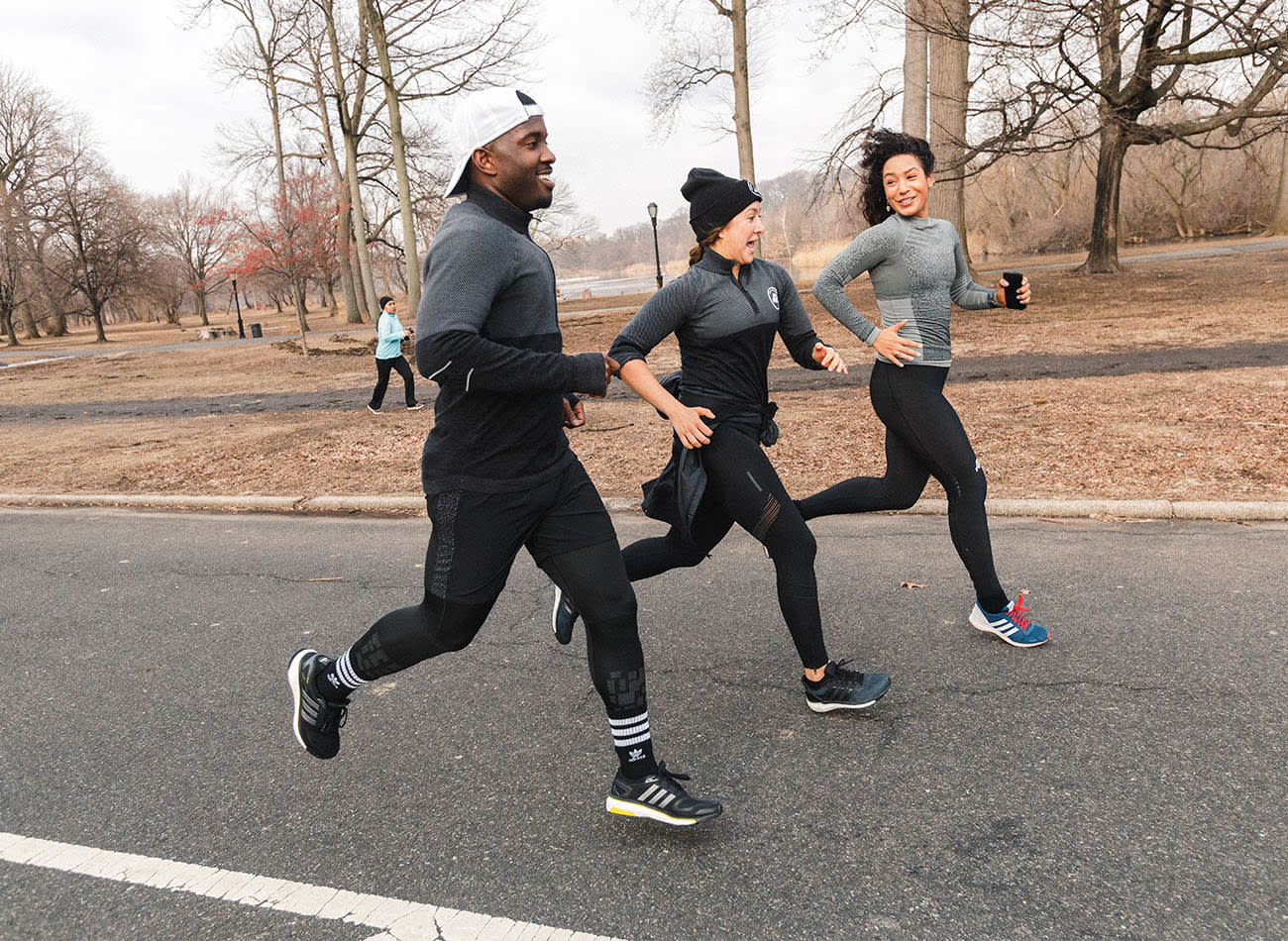 SEO-Cold-Weather-Running-Body-3
