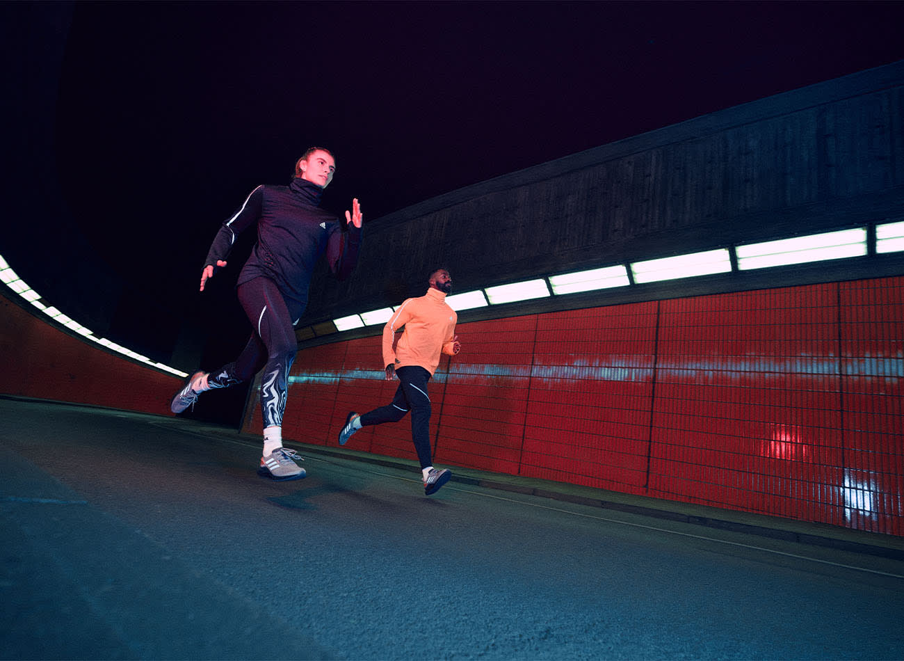 SEO-Cold-Weather-Running-Body-4